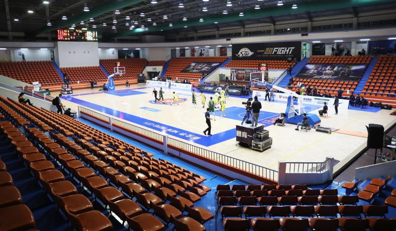中華籃協訂選秀指引 球員下限19歲、兩聯盟都可自由選