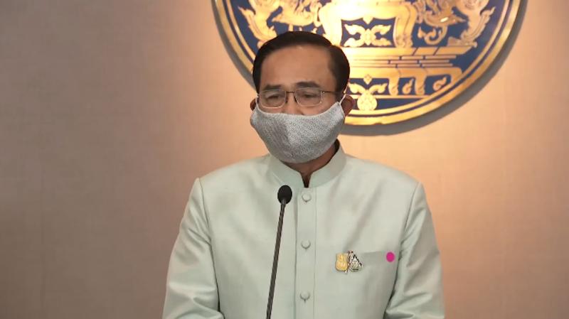 泰國疫情趨緩!曼谷解禁「出奇招」 遊客驚奇:有夠聰明