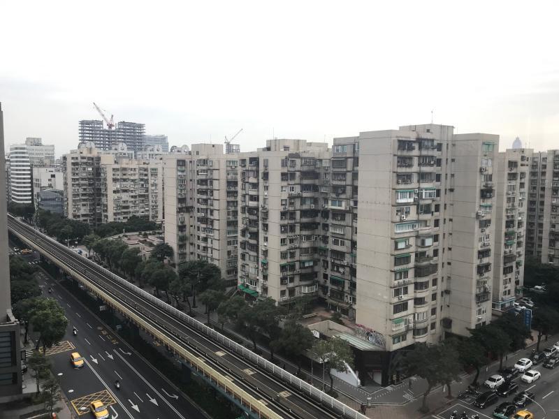 NOWNEWS0325_觀察聯徵中心房貸統計資料,新屋與逾36年老宅交易量均高