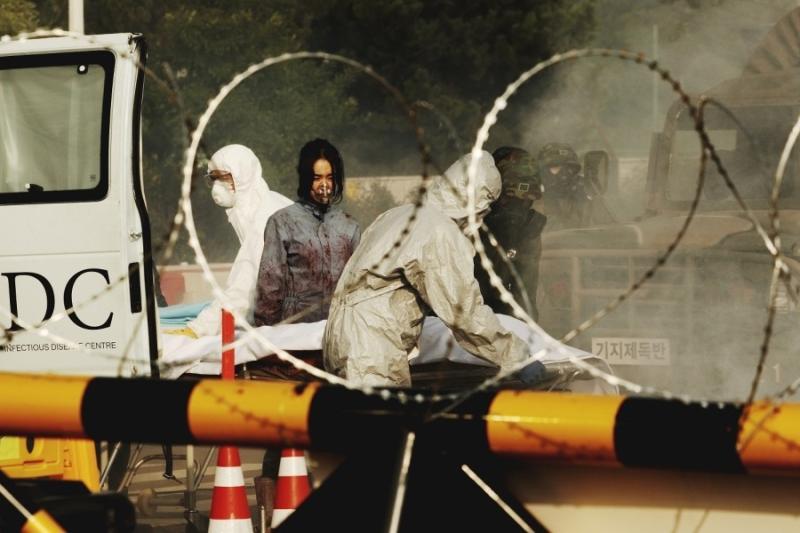 《流感》2013年就預告新冠肺炎?「殘忍手段」逼死感染者