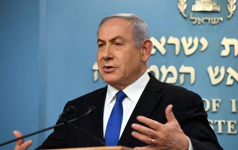 爆出新冠肺炎「反覆感染」!以色列總理憂:恐消滅人類