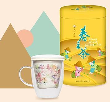 WD-春茶促銷2020-第二螢幕-加價購1-800x600px-96dpi