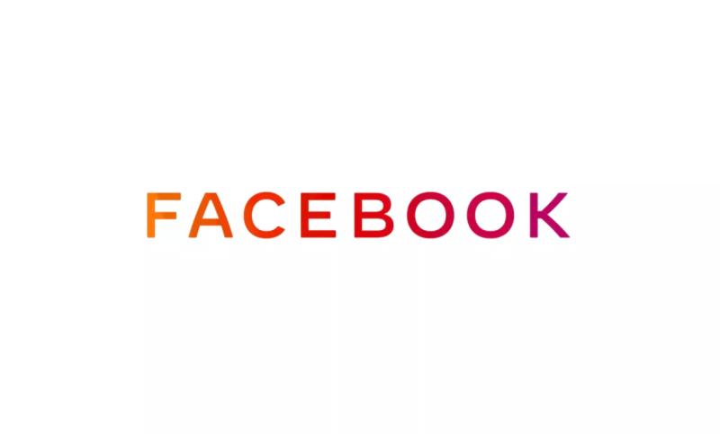Facebook攜手MyGoPen為平台把關 加碼第三方事實查證