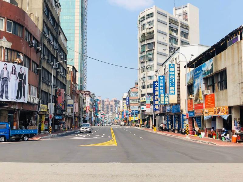 台灣市容太醜!一個月「願花2千元」養房? 眾秒破盲點