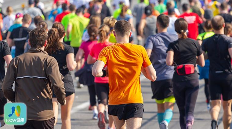 運動提升心肺功能 但這些潛在風險可別輕忽