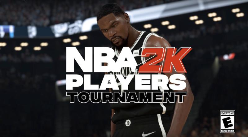 NBA/2K21有三位封面球星?答案將在這三天揭曉