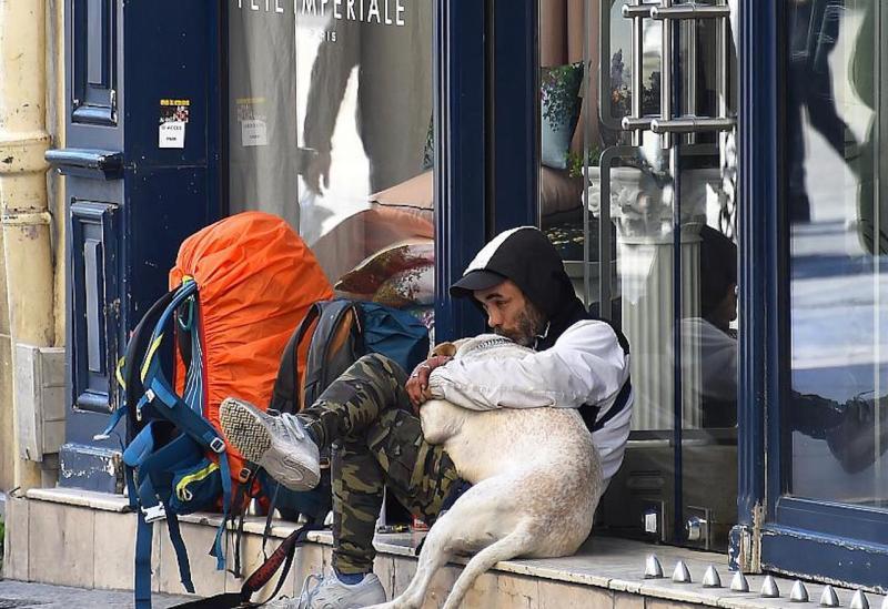 美國Fed預估疫情衝擊:失業率飆至32%、4700萬人恐失業