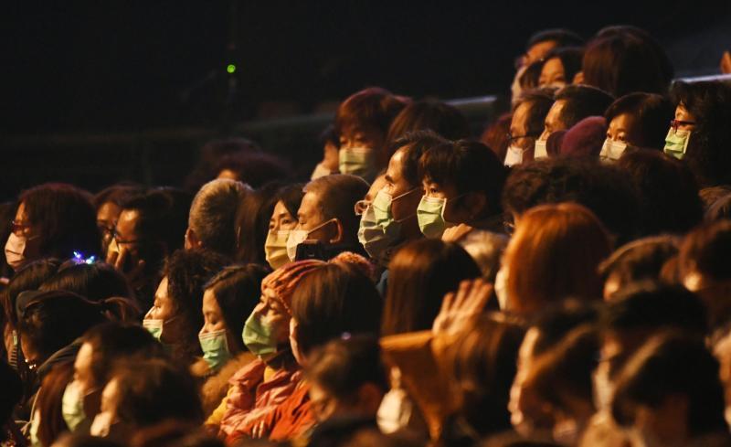 ▲新冠肺炎疫情蔓延,中央流行疫情指揮中心召開記者會說明最新疫情。(圖/NOWnews資料畫面)