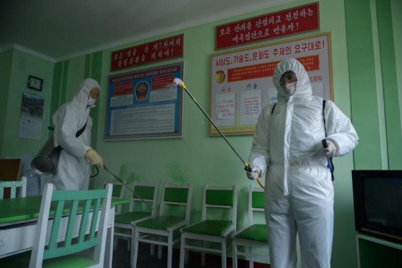 rk_pyongchondistrictpeopleshospital_020420