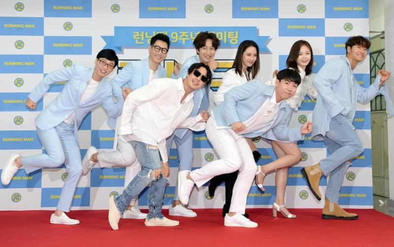 sbs_runningman_sbs_69364367_438523966757364_429454283399884663_n