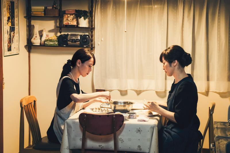 0326威視電影《最初的晚餐》劇照03