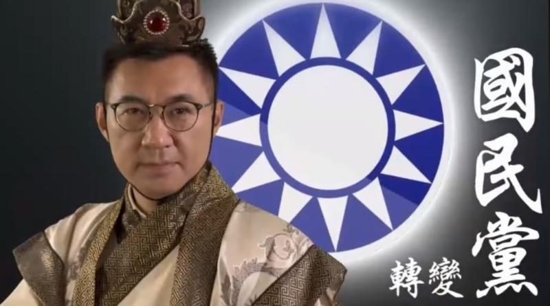 巷仔內/罷韓後 國民黨改革該何去何從?