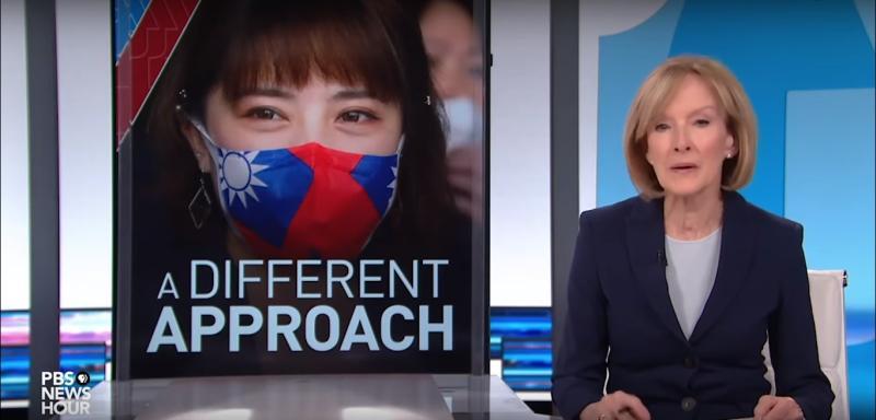 台灣曾被預言全球第2慘!<b>美媒</b>「一踏進國門」驚:太厲害