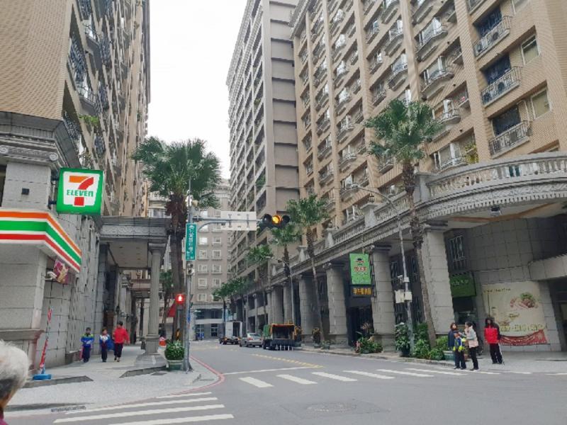 NOWNEWS0211_(主稿照片1)泰山區18甲重劃區吸引不少五股、新莊民眾移居