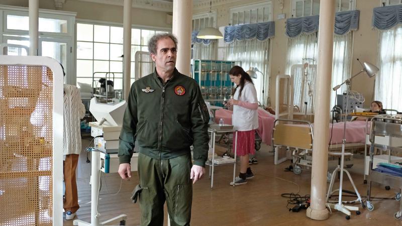 西班牙版「<b>N號房事件</b>」 揭露駭人聽聞慘案