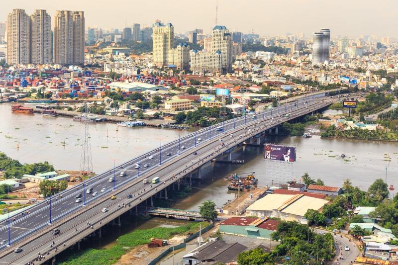 越南擬重啟國際航班!優先名單有台灣 「一條件」掀論戰