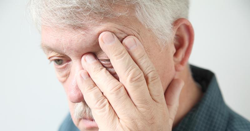 白內障術後還是看不清? 人工水晶體影響「視界」