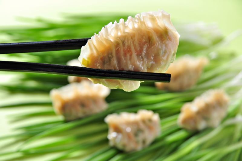 N2020042002台北凱撒珠蔥季料理-珠蔥魚翅餃