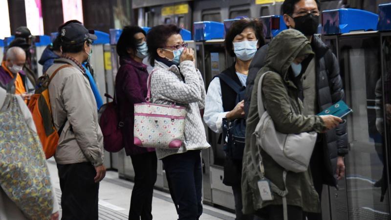 日本<b>夏普</b>口罩開賣第一天!官網「驚人畫面」眾看傻:誇張