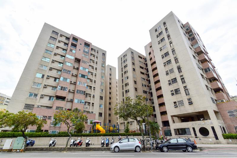 房市/台南鐵路地下化進行中 東區三站點旁最具潛力