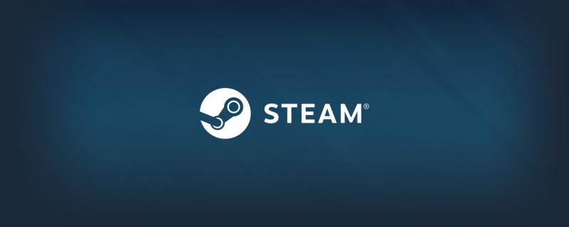 Steam把台灣標為國家!陸玩家點「暗黑真相」阻全國暴動