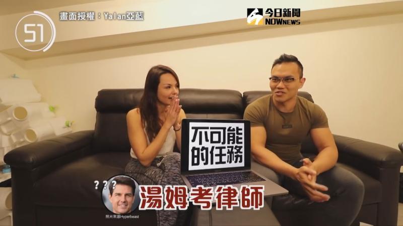 陳立農選初戀感選手 楊丞琳嘆:我們離初戀太遠