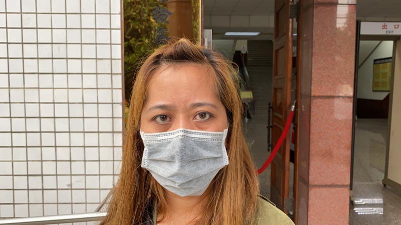 台南女童慘遭虐死 檢方:被告以凌虐為樂趣