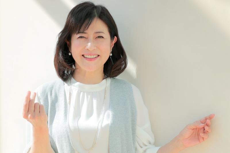 okaekumiko_004