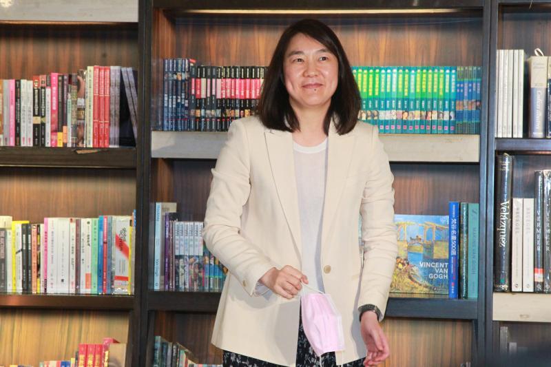 圖書免徵營業稅明年將上路 誠品讚:對出版業有幫助