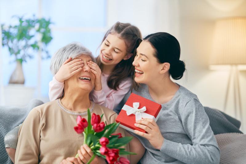 母親節調查出爐!9成曾想離家 全職媽媽月薪想領超過47K