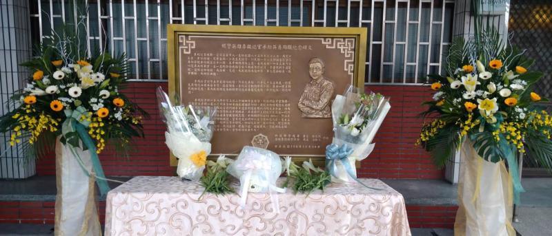 快訊/殺鐵道警嫌無罪「50萬交保」 台南高分院裁定撤銷