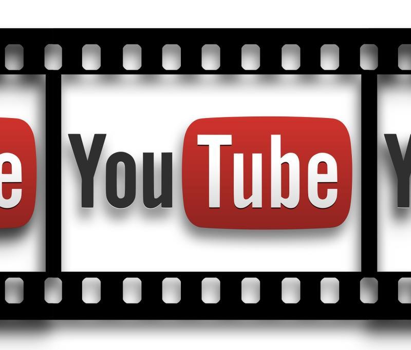 近期最紅的YouTuber是?PTT一面倒狂推:百萬網紅也超愛