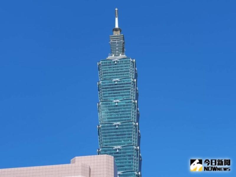 ▲台灣網友時常針對不同城市差異引起討論。(圖/NOWnews資料照片)