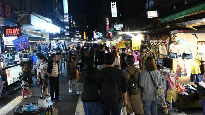<b>街頭</b>增設垃圾桶?74%台北市民:要!