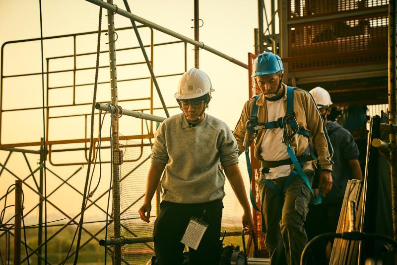 「做工的人」保險怎麼買?專家建議3大缺口先補強