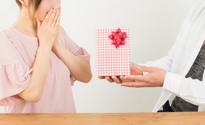 預算15K母親節該送啥?網狂勸退「NG禮物」:是基本禮貌