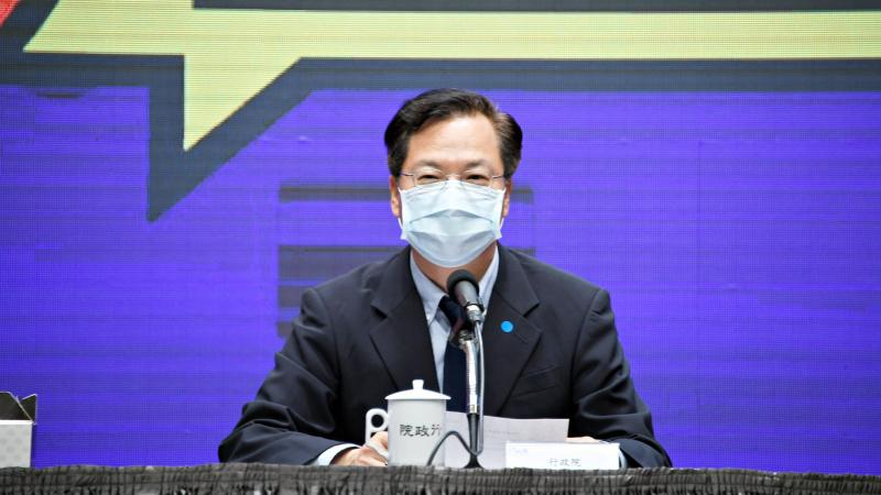 行政院消保處調查 今年市售粽子21%漲價