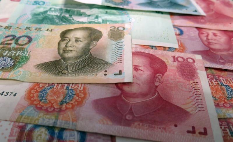 一堆國家向中國<b>求償</b>能成功?律師曝「結局」:沒那麼容易