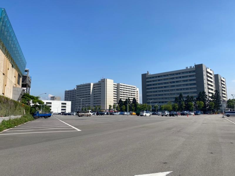 房市/林口<b>長庚</b>新驛站將完工 購屋詢問度大增