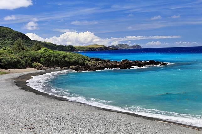 「綠島vs蘭嶼」怎麼選?全場答案超一致:會想一去再去
