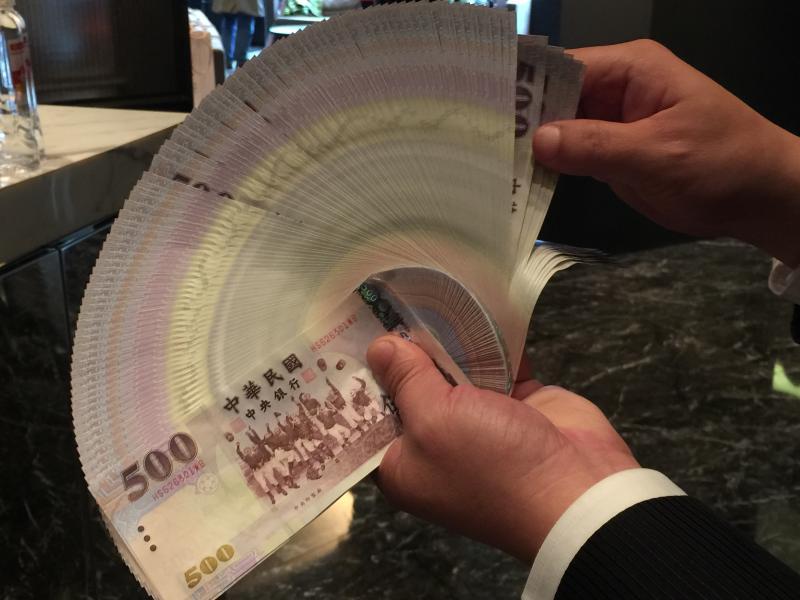 倒數兩天!<b>王品</b>發55萬張現金兌換券 預計送2.75億現金