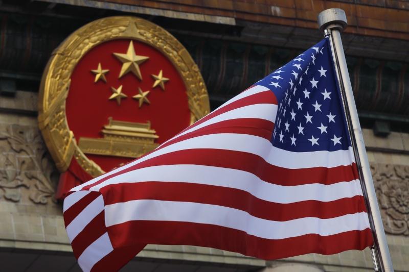 美中「產業軍備競賽」早已開始?專家曝關鍵環節:錢狂投