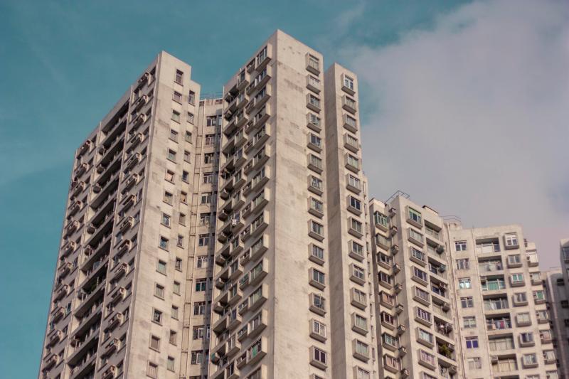女砸百萬訂32樓<b>預售屋</b>!5年後完工驚覺「只蓋29樓」傻眼