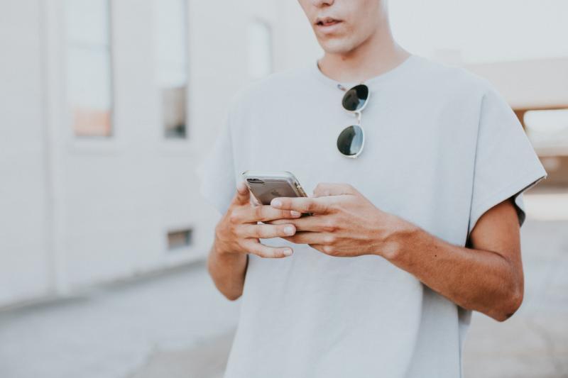 17歲男「<b>賣腎</b>買iPhone」!9年後暴瘦、終生臥床超後悔