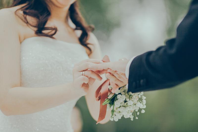 放棄40K嫁老公當主婦!女婚後生活曝 網嚇:比大學生慘