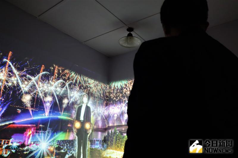 ▲今年澎湖花火節將與迪士尼「漫威英雄」合作,打造全新有趣的圖案的視覺效果,網路上已經引發新一波的討論與關注。(圖/記者張塵攝,2020.05.22)