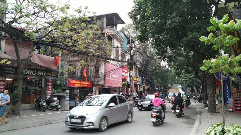首都捷運宅房價僅2字頭 房仲業者看好越南不動產市場