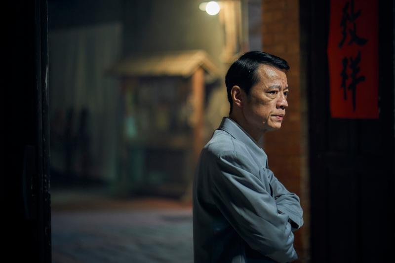 吳朋奉經濟困難?獨居鐵皮屋30年 友曝他的「真實財力」