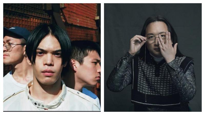 唐鳳跨界獻聲日本樂團!網友聽完「有被控制腦波的感覺」