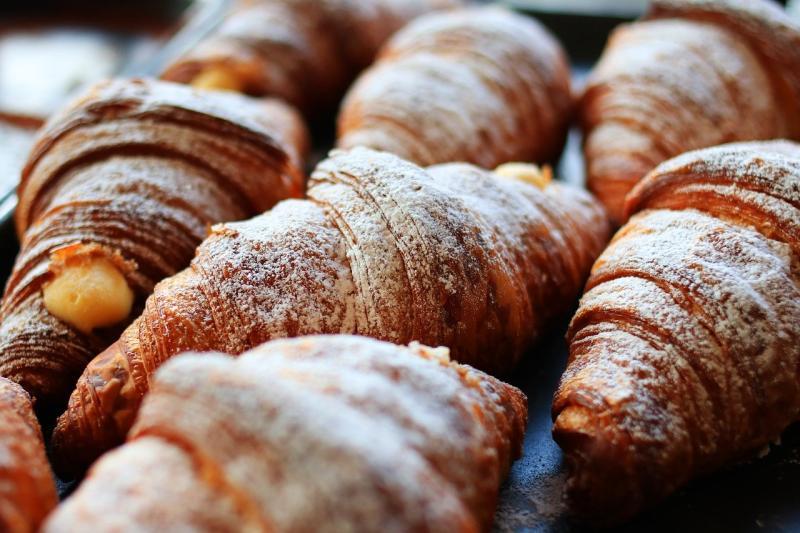 女揭吃麵包前「1舉動」會更美味!眾人秒共鳴:你不孤單